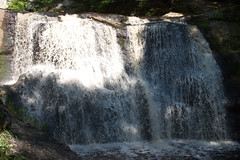 """CRW_8706: Doanes Falls • <a style=""""font-size:0.8em;"""" href=""""http://www.flickr.com/photos/54494252@N00/12028842/"""" target=""""_blank"""">View on Flickr</a>"""