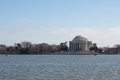"671B4383: Jefferson Memorial • <a style=""font-size:0.8em;"" href=""http://www.flickr.com/photos/54494252@N00/14471608/"" target=""_blank"">View on Flickr</a>"