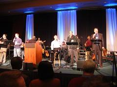 Bethlehem Praise Team