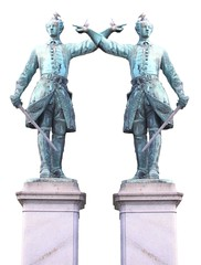 Karl XXIV
