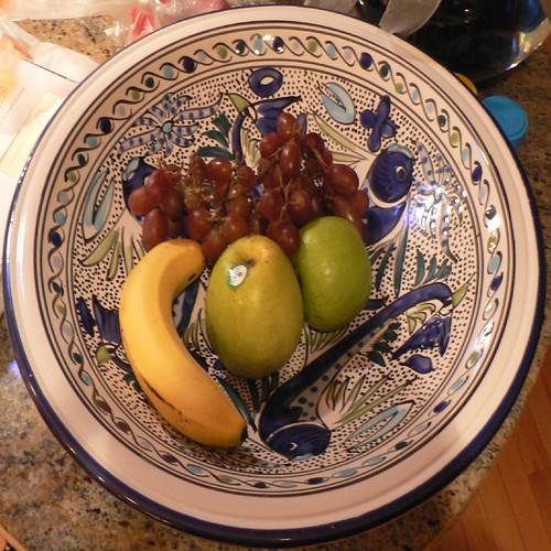 fruit (by Claudecf)