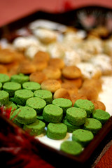 eid sweets - from flickr under creative commons