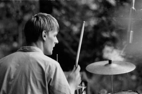 "Martin Leeder mit This Pop Generation, 1987 <a style=""margin-left:10px; font-size:0.8em;"" href=""http://www.flickr.com/photos/18914704@N00/291717667/"" target=""_blank"">@flickr</a>"