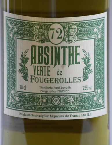 absinthe-label-small.jpg