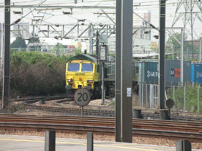 66505 Stratford 20060512