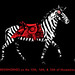 The White Stripes - The Academy UK