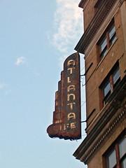 07162006 Atlanta Life Company neon sign.jpg