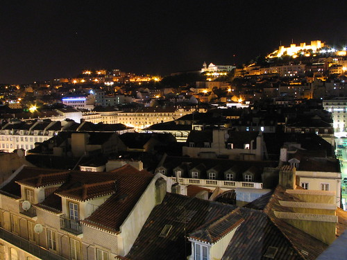 Lisbon by Night 20