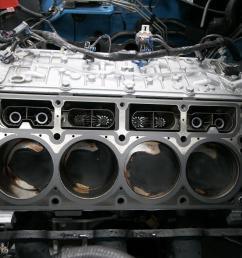 re ls3 piston question  [ 1121 x 747 Pixel ]