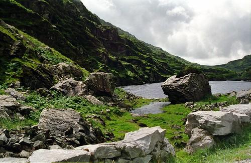Ireland Killarney 1