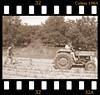 Cubas 1964