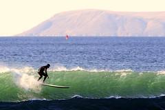 surfer-morro-rock