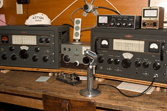 """CRW_9111: Vintage Gear • <a style=""""font-size:0.8em;"""" href=""""http://www.flickr.com/photos/54494252@N00/11776341/"""" target=""""_blank"""">View on Flickr</a>"""
