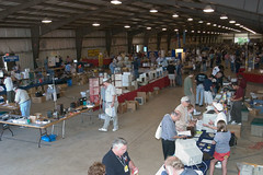 """CRW_9241: Vendor Hall • <a style=""""font-size:0.8em;"""" href=""""http://www.flickr.com/photos/54494252@N00/11776576/"""" target=""""_blank"""">View on Flickr</a>"""