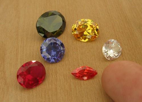 finger-gems