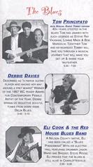 Brews & Blues Fest Sat 10-02-04 053