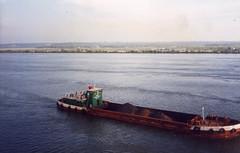 India Goa iron-ore exports