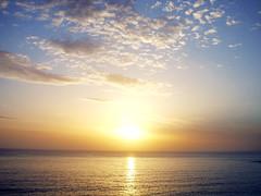 Ibiza 2006 - Day 15:  Dawn of the last day