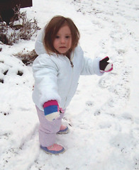Emma-in-the-snow