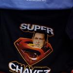 """Super Chavez <a style=""""margin-left:10px; font-size:0.8em;"""" href=""""http://www.flickr.com/photos/36521966868@N01/293979503/"""" target=""""_blank"""">@flickr</a>"""