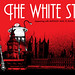 The White Stripes - The Greek Theater
