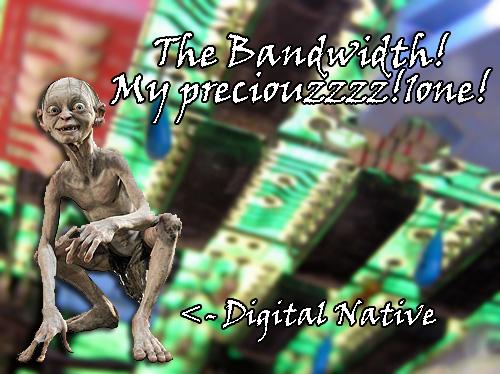 Digital_Native