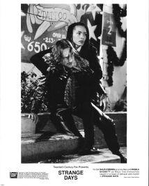 Daune' Pics Of Katrina Bowden Sex Drive Screening