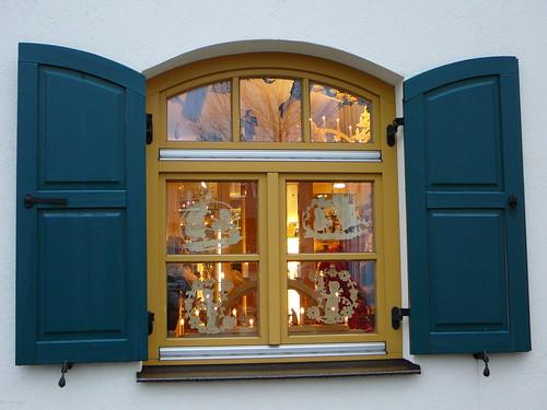 Weihnachtsland Erzgebirge (05)
