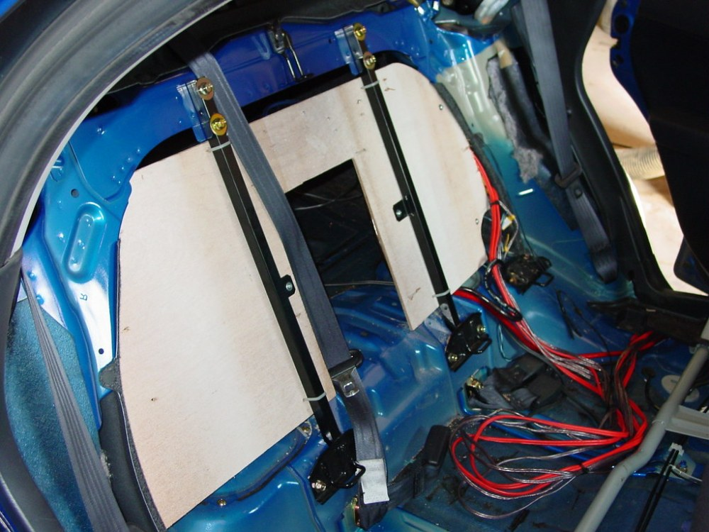 medium resolution of wrx amp rack moutned 6 dash and mrs dash tags wrx amp