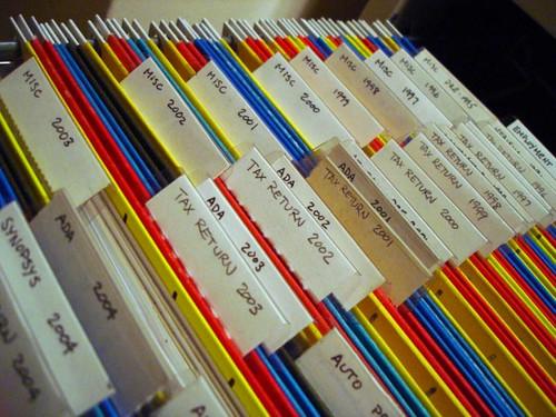 Archivos por T a k en Flickr
