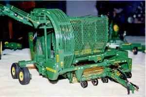 International harvester 3588 motor dt466 ~international harvester cub cadet >> korvan berry
