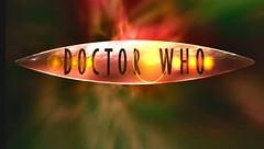 Doctor quién