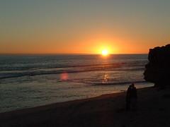 Yanchep Beach, Western Australia