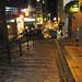 IMG_2007 cobblestone street