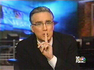 Keith%20Olbermann