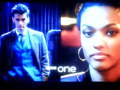 Doctor Who3 b