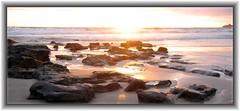 Sunshine Coast Sunrise