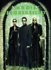 442px-Matrix_Reloaded_Cover
