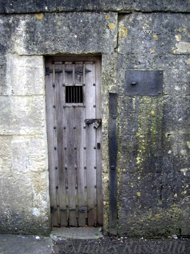 070215.61.Somset.MonktonCombe.The Olde Lock-up.c1776