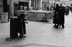 Leica25_26p.jpg