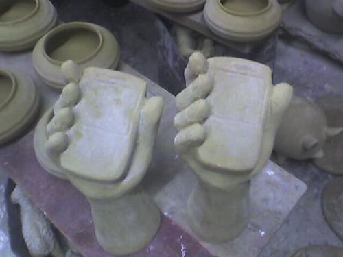 Pdas artesanias