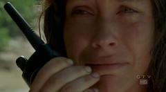 Kate llora como una magdalena