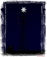 Merry Christmas !!!! / Wszystkiego Najlepszego...