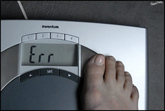 overweight.....?
