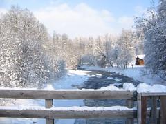 Ernen, Swtzerland
