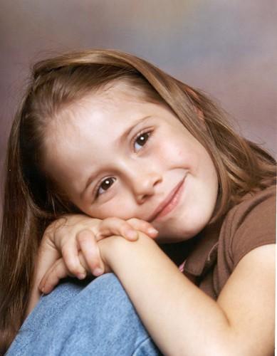 Dorothy 2006 b