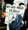 my-son-died-2
