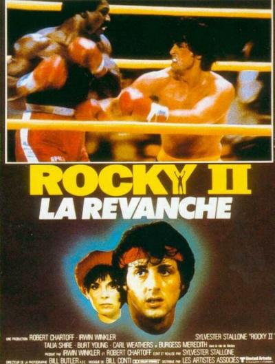 rocky2cartel1