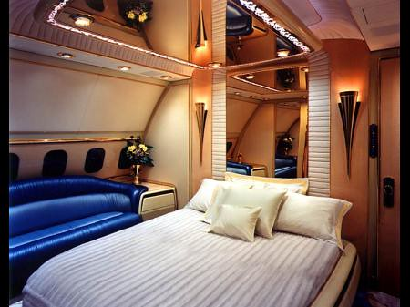 Airplanes, Travel, Interior Design