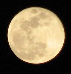 full moon 020207